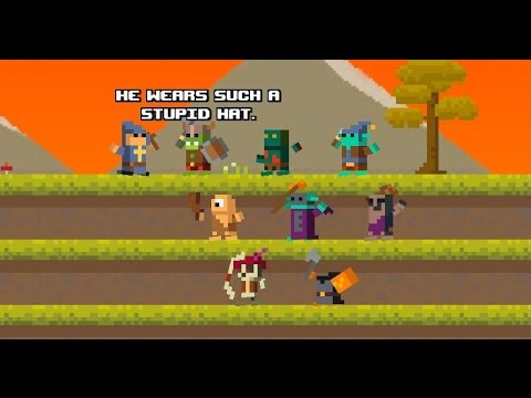 <b>IDLE ARMIES Cheats</b> Unlocked / Beating more Bosses Android / iOS ...