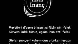 Yavuz Sultan Selim \