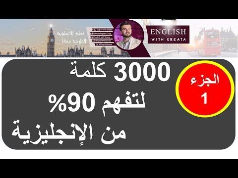 تحميل كتاب انا مش فاهمنى pdf
