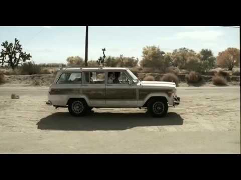 filme panico no deserto 1 dublado rmvb
