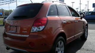 2008 Saturn VUE - Ft. Wayne IN