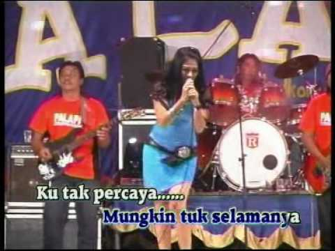dangdut palapa-jera- lilin herlina
