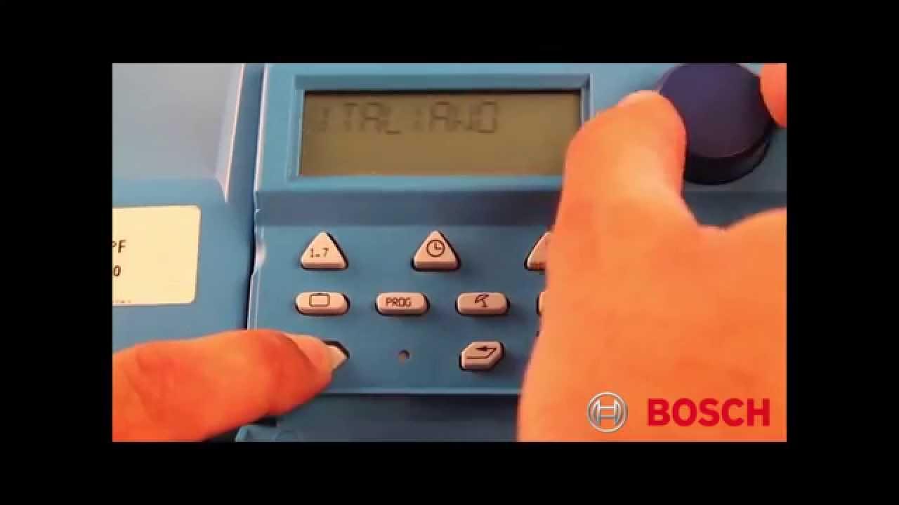 maxresdefault buderus logamatic controls 2107 setting the language youtube buderus logamatic 2107 wiring diagram at edmiracle.co