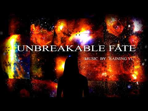 'Unbreakable Fate' |