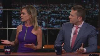real time with bill maher who needs guns june 17 2016 hbo