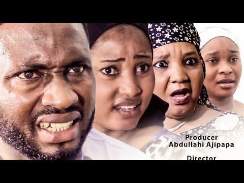 Download LIKITA 1&2 LATEST HAUSA FILM