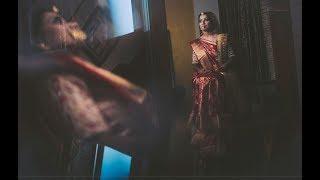 Wedding Film || Destination wedding || KRITI and ASHISH