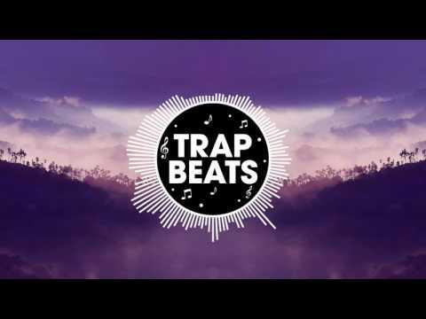 Dzeko & Torres feat. Delaney Jane - L'Amour Toujours (Tiësto Edit) (Keenan & Santos Remix)