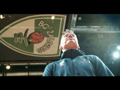 EuroLeague Weekly: Sarunas Jasikevicius