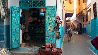 Tanger Morocco