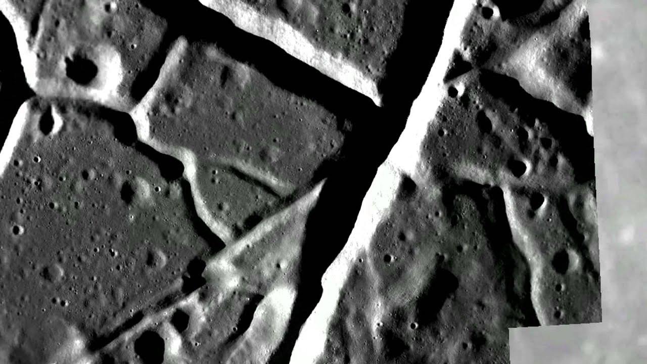 NASA - 'Apollo 18' Myths Debunked, NASA-style |Lunar Truth