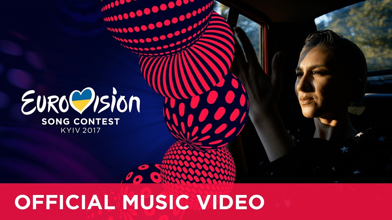 Αποτέλεσμα εικόνας για azerbaijan eurovision 2017