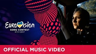 dihaj skeletons azerbaijan eurovision 2017 official music video