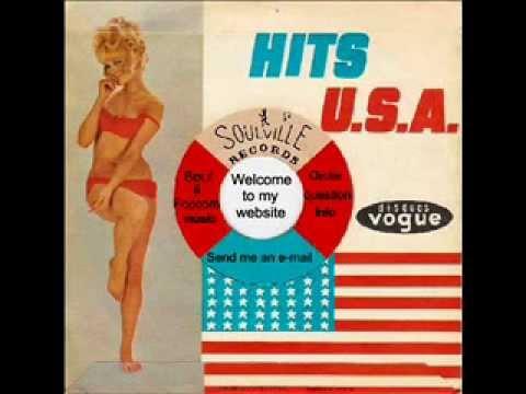 : CDs & Vinyl