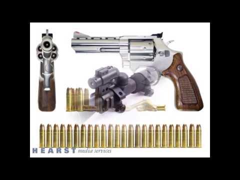 Big Tex Pawn Shop - Firearms - Odessa TX 79763