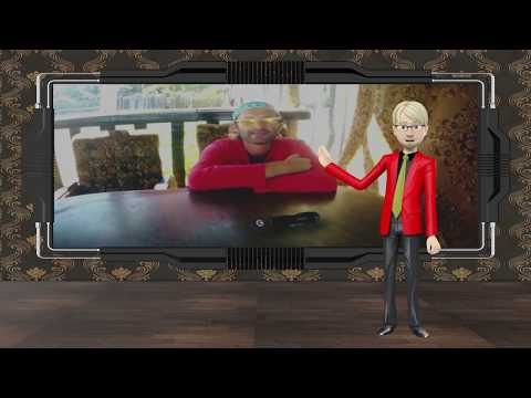 Как удалить лишний объект с видео в программе Adobe After Effects