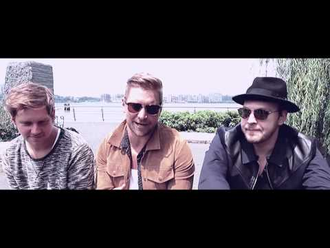 "NEEDTOBREATHE - Behind the Song: ""Brother (feat. Gavin DeGraw)"""