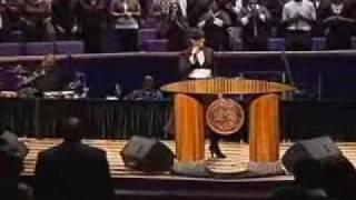 Mount Zion: Lion Of Judah