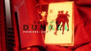 Nimo & Capo - DUNKEL [Official Trailer]