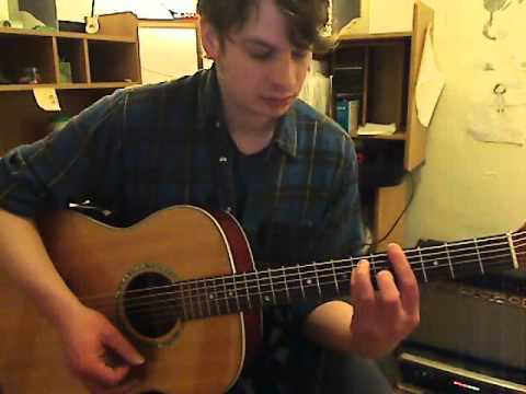Clocks - Chords - Guitar Lessons, Bolingbrook, Lemont, Lockport IL ...