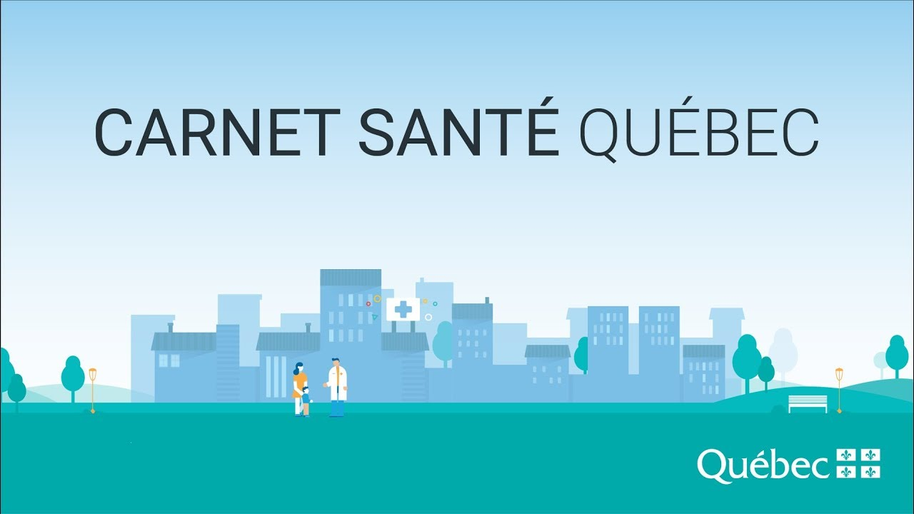 The Quebec Health Booklet Home Quebec Health Booklet Sign in to access your outlook, hotmail or live email account. the quebec health booklet home