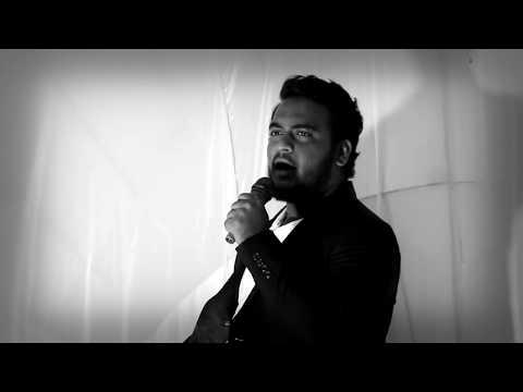 Yevevo Kalalu Kanna Full Song  HELLO! Movie   Akhil Akhineni   Cover song