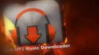 Download Best Free Skull MP3 Download