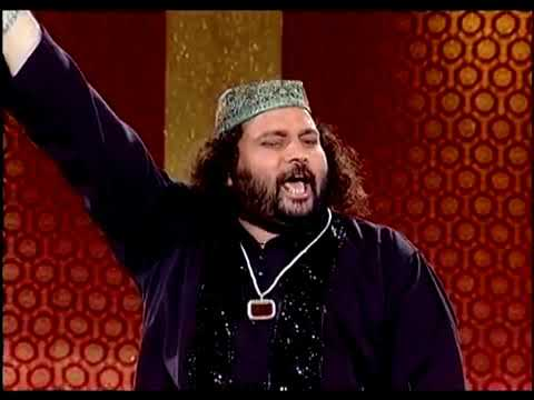 Mohammad Na Hote To Kuchh Bhi Na Hota Full Qawwali uploaded by Mohd. Danish