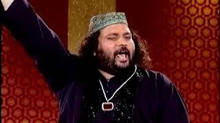 Mohammad Na Hote To Kuchh Bhi Na Hota Full Qawwali uploaded by Mohd. Danish