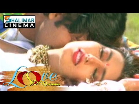 Love Song Of The Day 143  Telugu Movies Love  Songs   ShalimarCinema  Shlimarcinema