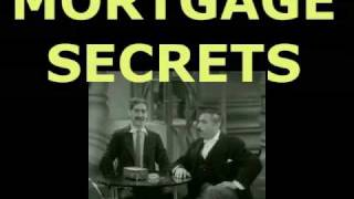 Commercial Mortgage Loans in HARTFORD, CONNECTICUT