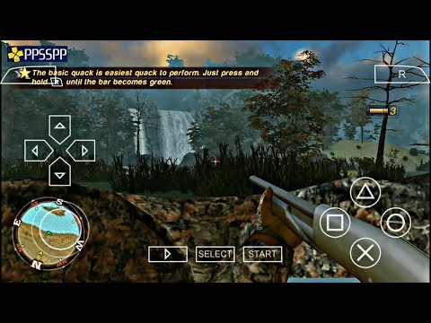 Top 10 PSP (PPSSPP) Games With Download Links For Android