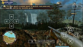 Top 10 Psp Ppsspp Games With Download Links For Android Youtube