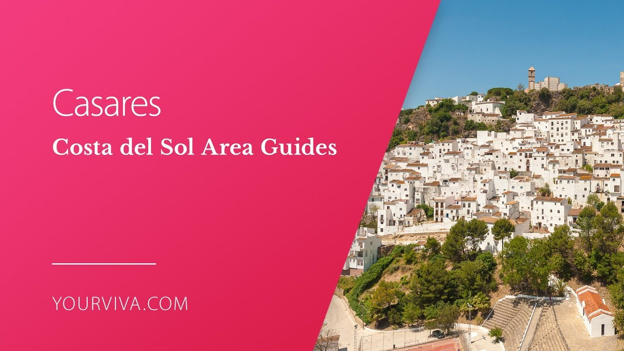 Casares Guide. General information about Casares Spain on map of italica, map of mount ephraim, map of andalucia, map of soria, map of tampere, map of puerto rico gran canaria, map of venice marco polo, map of graysville, map of macapa, map of iruna, map of marsala, map of costa de la luz, map of cudillero, map of getxo, map of isla margarita, map of mutare, map of bizkaia, map of sagunto, map of monchengladbach, map of penedes,
