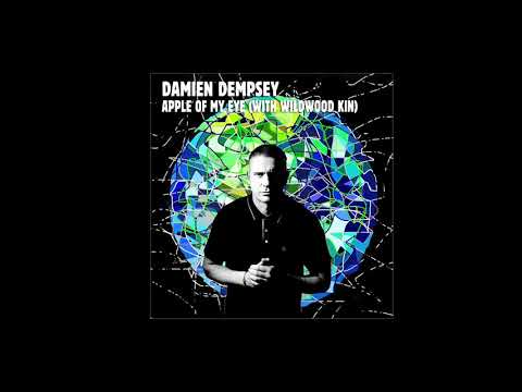 Damien Dempsey - Apple of My Eye (with Wildwood Kin) Mp3