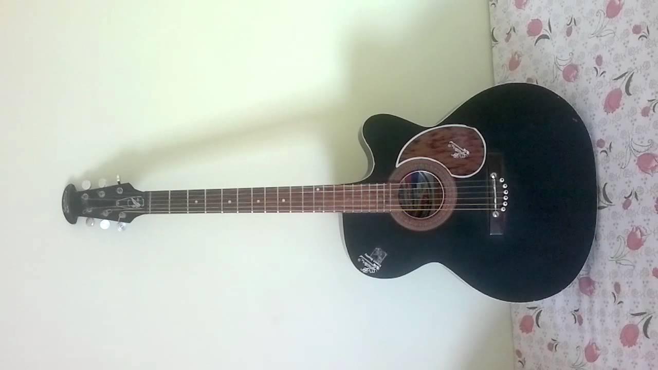 OLX and Amit Trivedi present- No More Nokkaam | Malayalam - YouTube