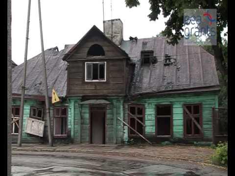 Miasto Tkaczy Zgierz