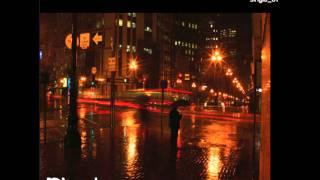 Download CROISSANT iTT feat. JIN-KUMA - Rainy day (ฝน) [HD] MP3 song and Music Video