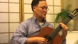 XIN CHO TÔI  --  Trịnh Công Sơn