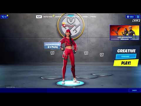 How To Get IKONIK Skin In Fortnite Chapter 2
