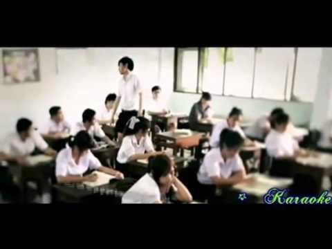 Chiếc áo cô đơn - Pham Truong - Karaoke.flv