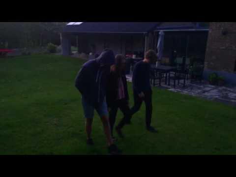 En god ven by Victor - Musicvideo