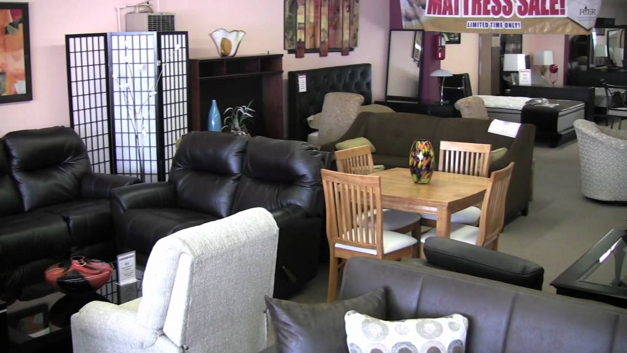 Furniture stores in paramus nj - New Jersey Paramus Furniture Dinettes