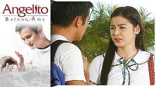 Angelito Ang Batang Ama - Episode 12