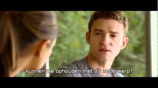 friends with benefits-helicopter scene-full