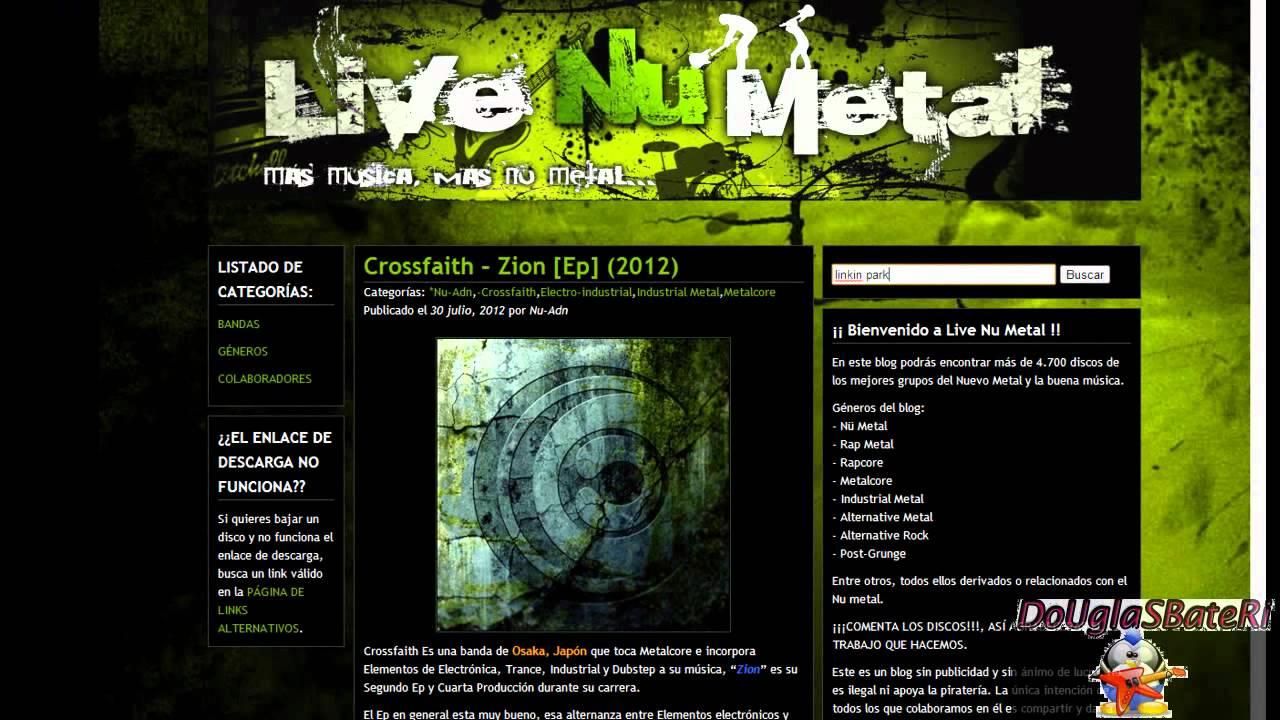 Slayer south of heaven | descargar metal gratis musica y mp3s.
