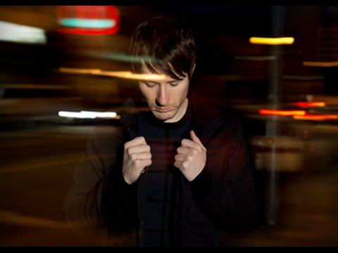 Piano Fireflies Owl City Sheet Music Chords Vocals Youtube