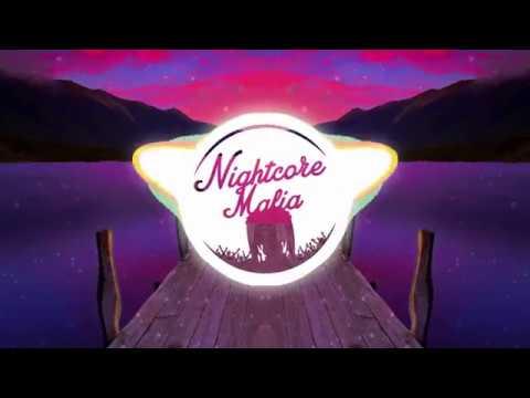 Logan Paul - Paradise in You ♛ Nightcore ♛