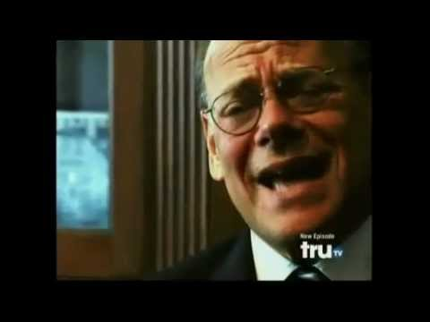 Jesse Ventura POLICE STATE FEMA CAMPS part 3 of 3 CENSORED FROM TV