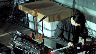 D.A.N. - SSWB (Live at ROOF TOP LIVE:TOKYO)